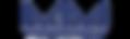 meruelo-media-logo-1_edited.png