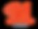 meruelo-digital-logo-1_edited.png
