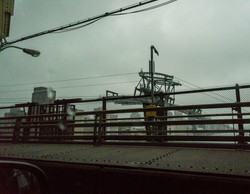 qb bridge