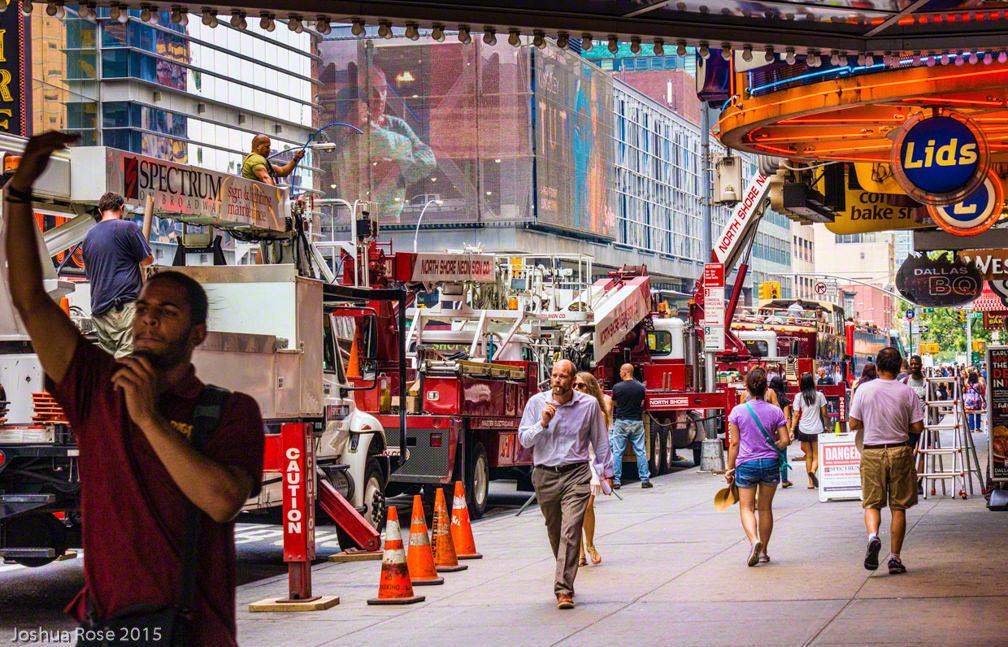 New York Minute_075