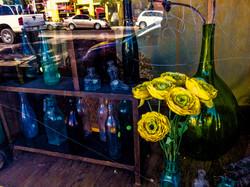 paper flowers-140