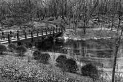 CP Bridge 1