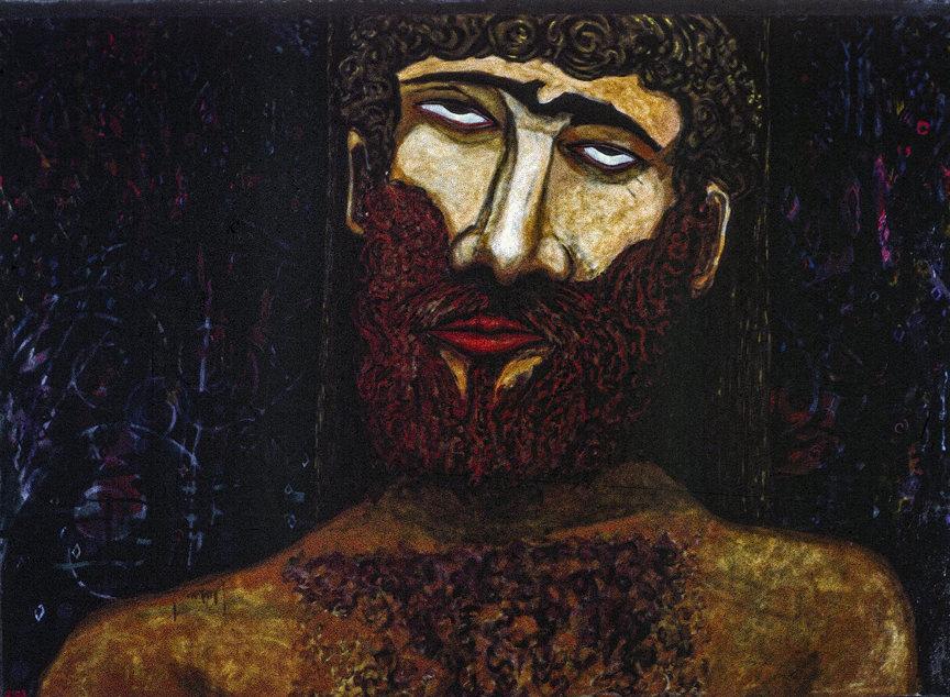 Odysseus  1983 oc (2)