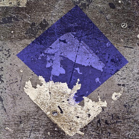 75artschool floor 8 with blue shape_1