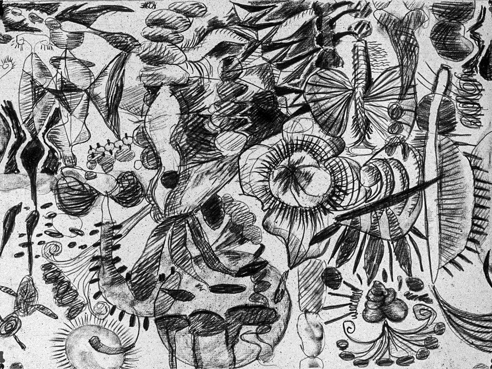 1991003_UNTITLED DRAWING0003