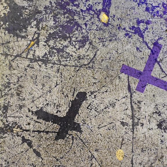 75artschool floor 4 with purple cross and yellow oval_1