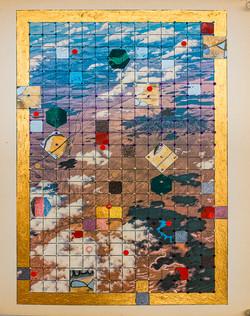 landscape arial 2 14.25 x11.25