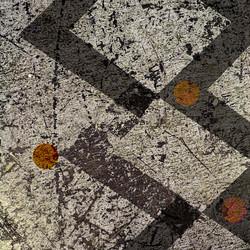 75artschool floor 34 zigzag_1