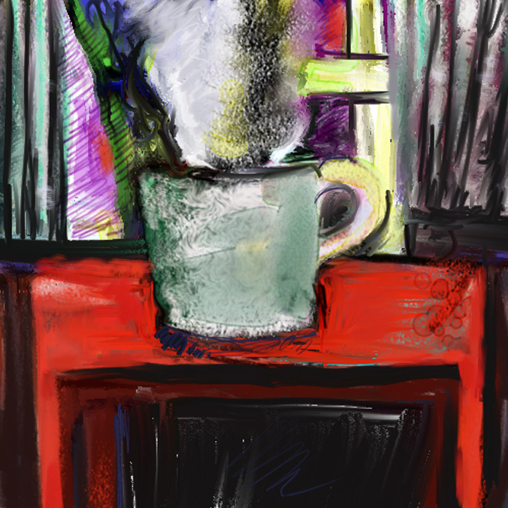 1997CUP OF COFFEE2