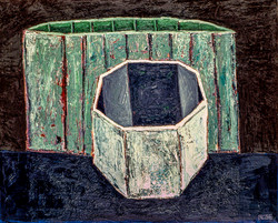 1987DOUBLE BOX 1987 40X50