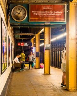 New York Minute_001
