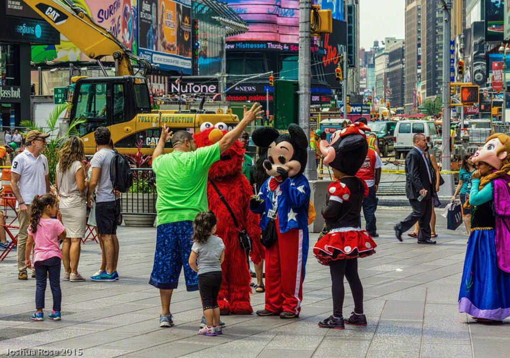 New York Minute_065