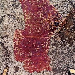 75artschool floor 28 red shape _1