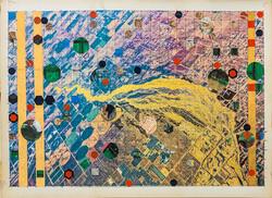 landscape arial 3_27 x 38
