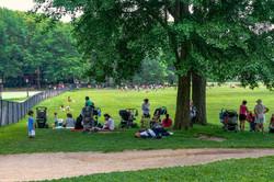 central park 28