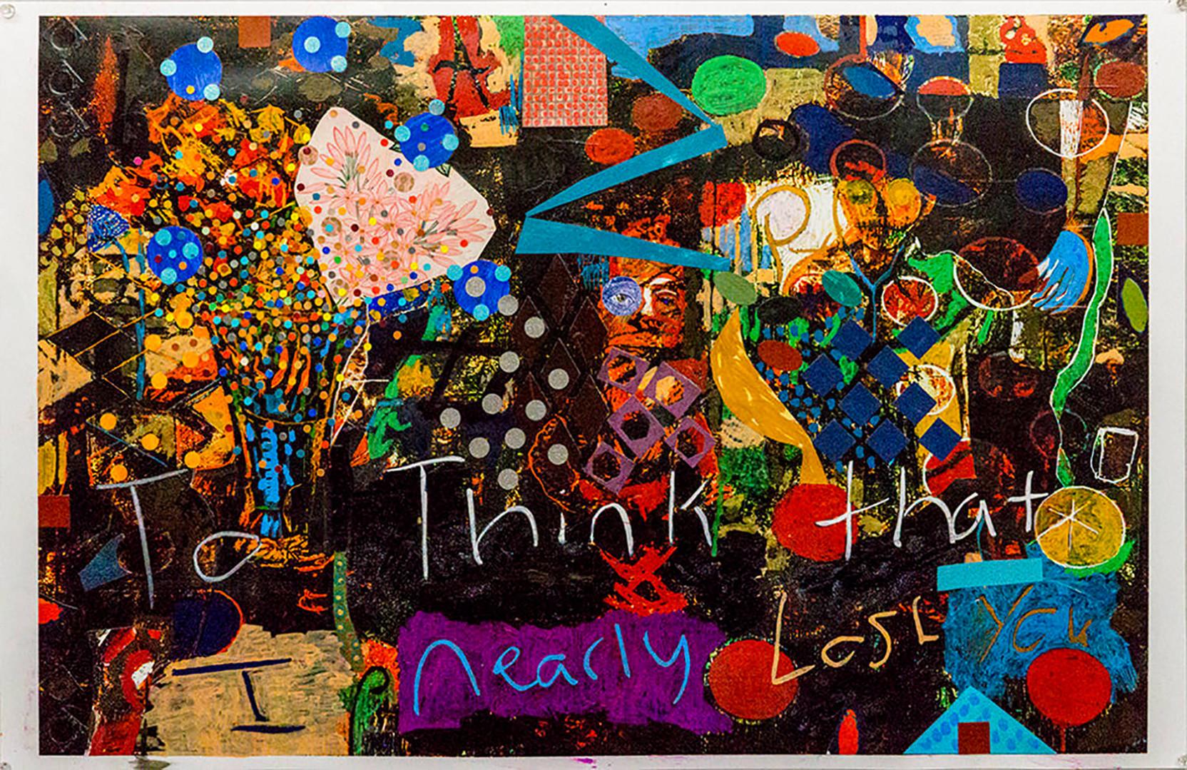 to think.jpg