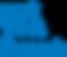 WSB_verticaal_blauw1.png