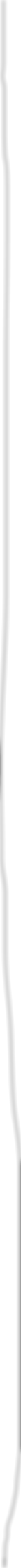 Vector 2.png
