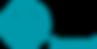 vgc_logo_n_horizontaal_administratieblau