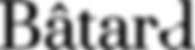 Bâtard logo 2020-1.png