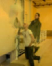 Capture d'eěcran 2020-01-31 aĚ 11.48.1