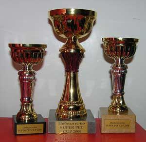 best2009.JPG