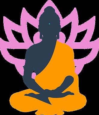meditation-3592516_1280.png