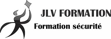 JLV Formation