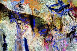 waterschildering