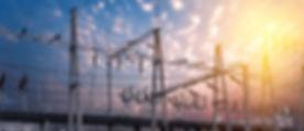 EnergyandEnvironmentResearch-1316x567.jp