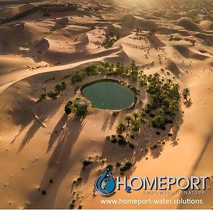 Homeport MemberSICI-LSBU2.jpg