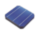solar cell2 (2).png