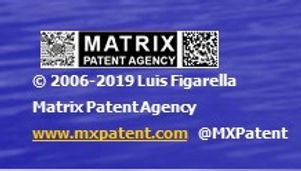 Matrix Patent Agency.jpg