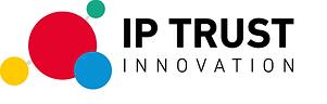 IP trust.png