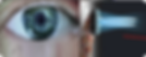 ai eye.PNG