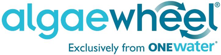 algaewheel - logo.png