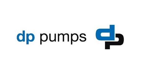 DP PUMPS