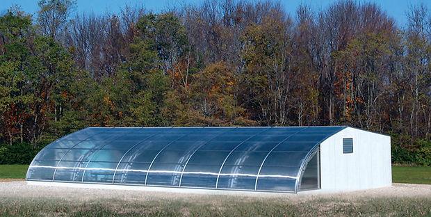 algaewheel - dome (4).jpg