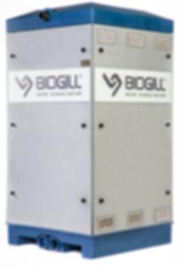 Biogill-25.jpg