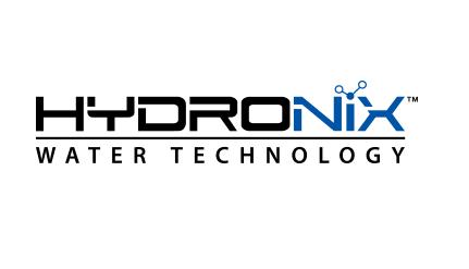 HYDRONIX