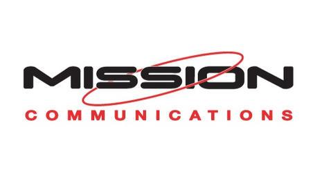 MISSION COMMUNICATIONS
