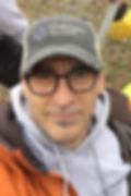 Frank Ammirato_edited.jpg