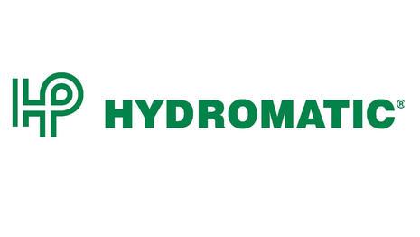 HYDROMATIC