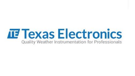 TEXAS ELECTRONICS