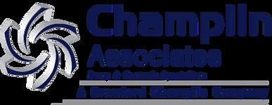 Champlin Logo.png
