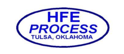 HFE Process