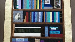 Deb's Library