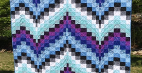 Bargello #2