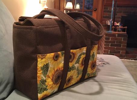 Sunschein Bag