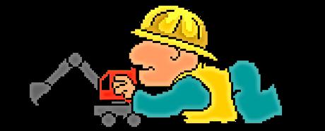 construction_7.webp